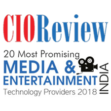 cio_review_award