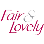 fair_&_lovely
