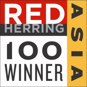 redherring_winner